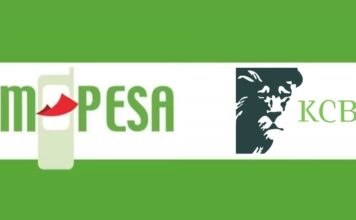 How To Get A Loan Through KCB Mpesa