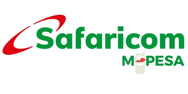 How To Activate I tried Calling You On Safaricom