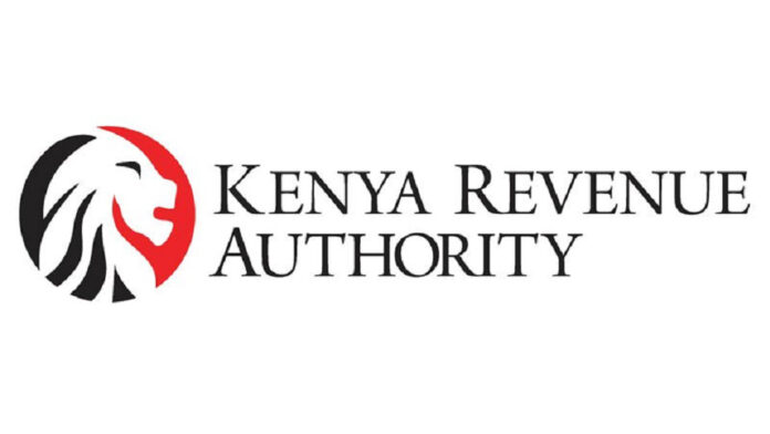 How to Get KRA Pin Number