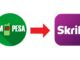Mpesa to Skrill How to Transfer Money From Mpesa to Skrill