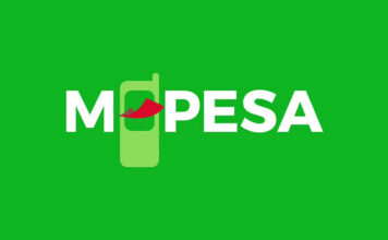 MPesa Transaction Charges 2021