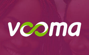 Vooma Loan From KCB