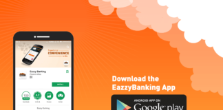 How To Register and Activate Equity Bank Online Banking In Kenya