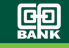 Cooperative Bank Account Opening Requirements