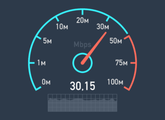Upload and Download Speed Everything You Need to Know
